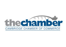 CambridgeChamber